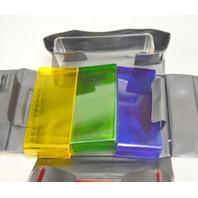 Metz fabfilterset 60-21, Filter Set, 60 CT 1 - 60 CT 2 #5408