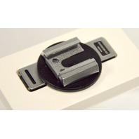 Hasselblad Adjustable Flash Shoe #43125 for 500C/M, 500EL/M, 2000FC