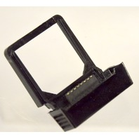 Polaroid SC-70 Accessory Holder #113 NIB