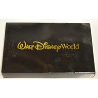 "WDW 2001 Jumbo Pin Set ""This is the Start of Something New. Box Set"