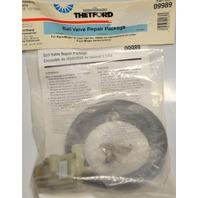 Thetford 09989 Ball Valve Repair Package for RV
