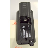 Lrica Motor Drive R 14 322 Battery Housing, made in Austria.