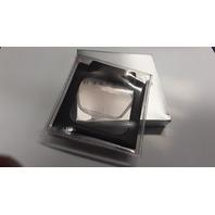 Hasselblad Gelatin Filter Holder 050-070 #40690 NIB