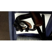Stroboframe Bracket 300-416 w/Stroboframe System