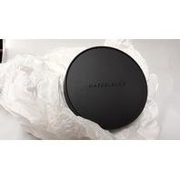 Hasselblad 93-100 Rubber Front Lens Cap #51854