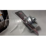 "Lincoln Electric 5/8"" X 11 NC Hub, 5"" Diam..020"" Wire Cup Brush Wheel #KH291"