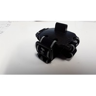 Pelican Adjustable T-Style replacement strap for HeadsUp Lite.