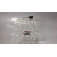 Pelican Lamp Module 6003LZR,PRO,6000 Lamp #5000-350-000