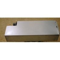 APC Symmetra LX Power Module #SYPM4KP - 200/208V  - Single Phase -Used
