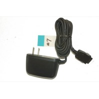 Audiovox Travel Charger - #TRC8600 - NEW - #7