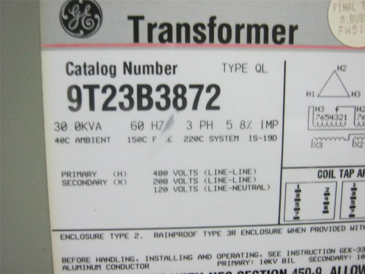 single phase transformer hook up Single-phase transformers 3-phase step-up transformer 3-phase step-up transformers are essential for a broad array of applications.