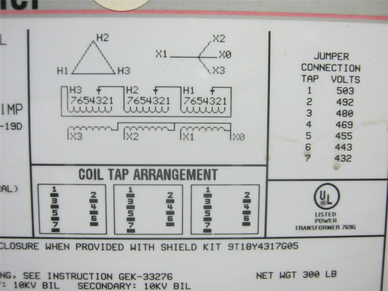 v transformer wiring diagram wirdig transformer wiring diagram on 120 208 volt 3 phase wiring diagram