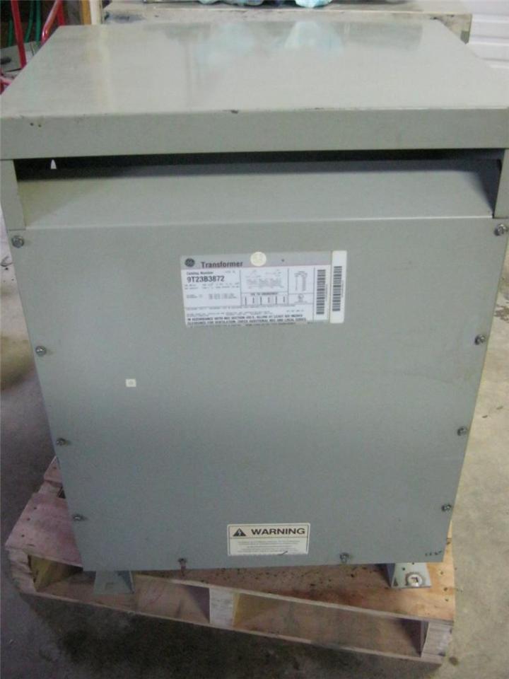 400 volt 3 phase wiring 200 volt 3 phase