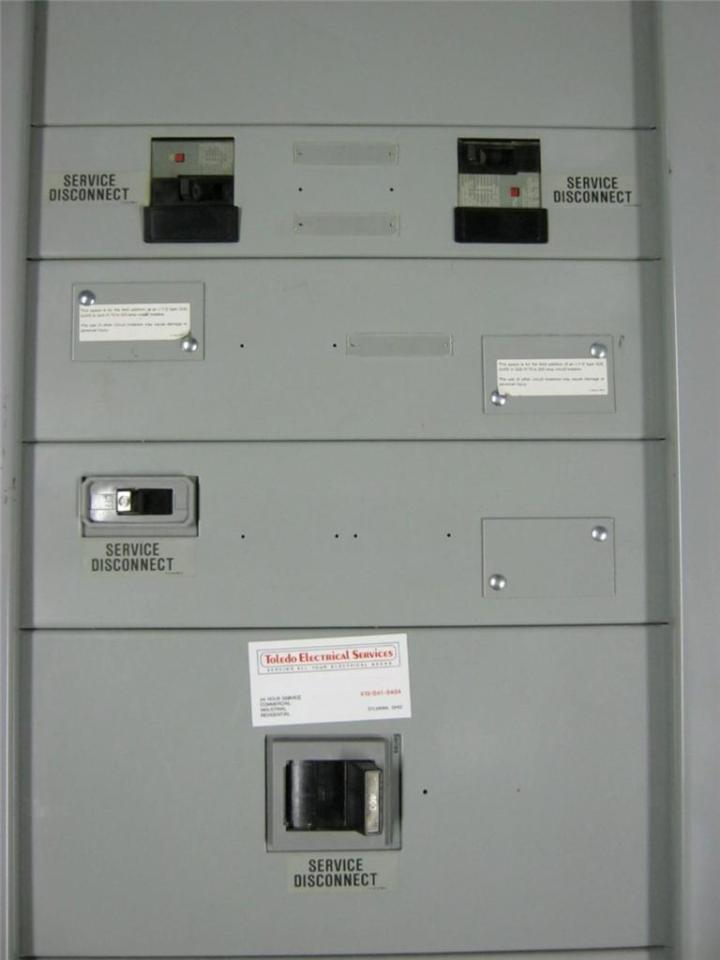 Dis Siemens Bgml Stm I T E Panelboard Y Vac Phase also Photo as well Ex le Ir furthermore A Wiring Hydraulic X likewise Professionalmemorysaverno. on 800 amp electrical service