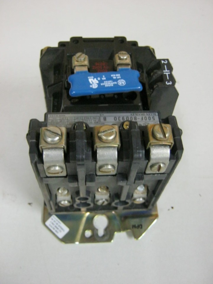 Phase Contactor Wiring Diagram In Addition 480 Volt Transformer Wiring