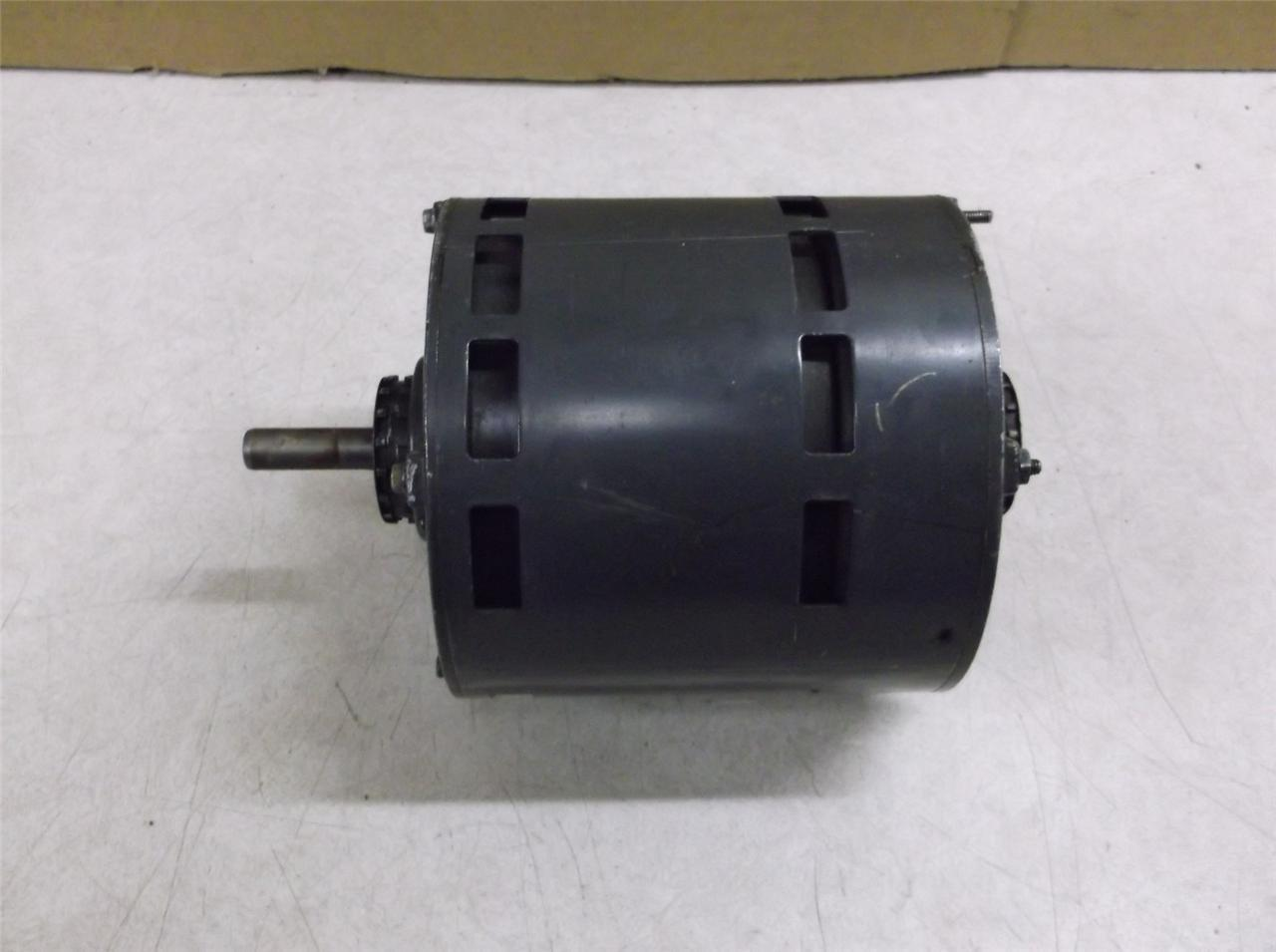 General electric 5xbh00cd 1 3 hp motor daves industrial for Dc motor 1 3 hp