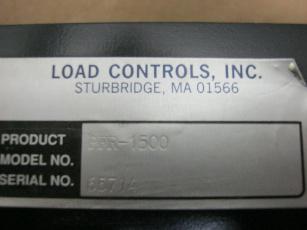 Sine To Square Circuit Converter Circuits Nextgr
