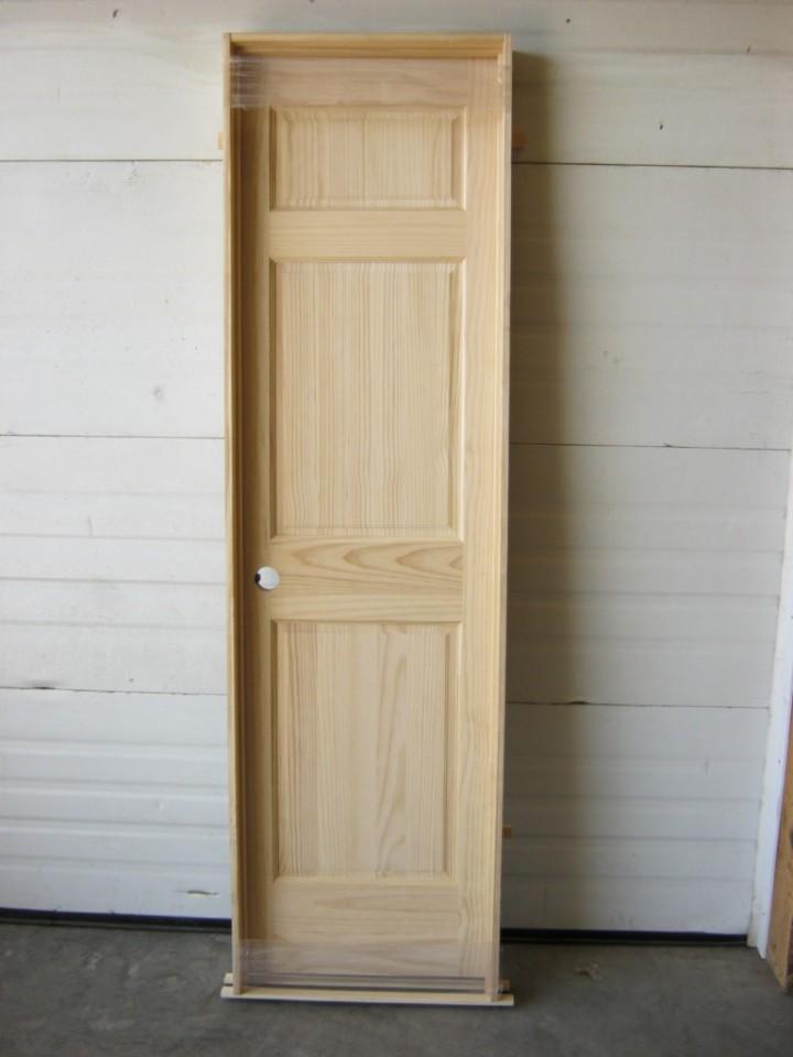 22 closet door 22 closet door interior closet doors 22 With 22 inch closet door
