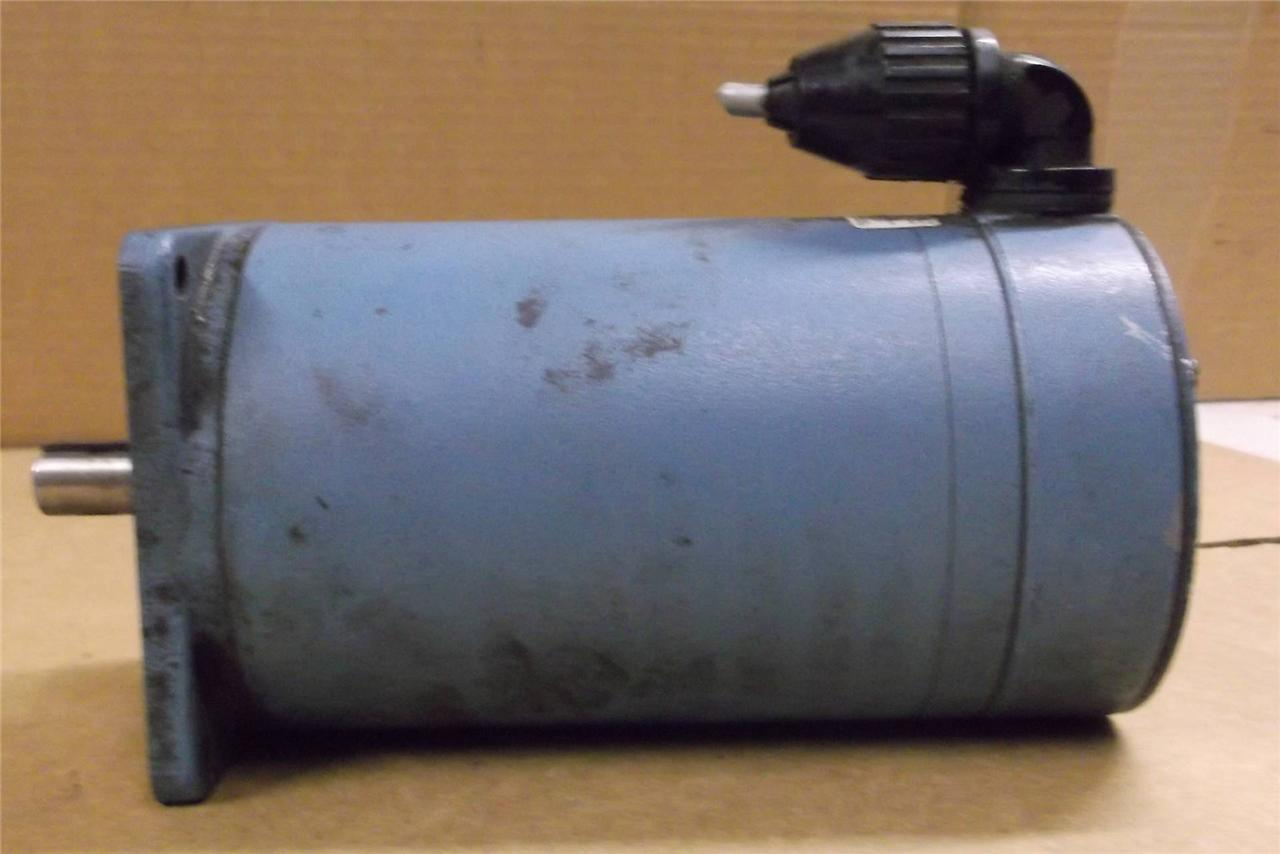 Superior Electric Motor M112 Ff 401 4a Daves Industrial Surplus Llc
