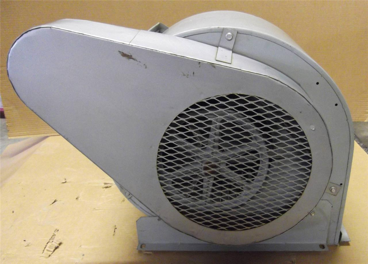 Dayton Industrial Fans And Blowers : Dayton tm blower daves industrial surplus llc