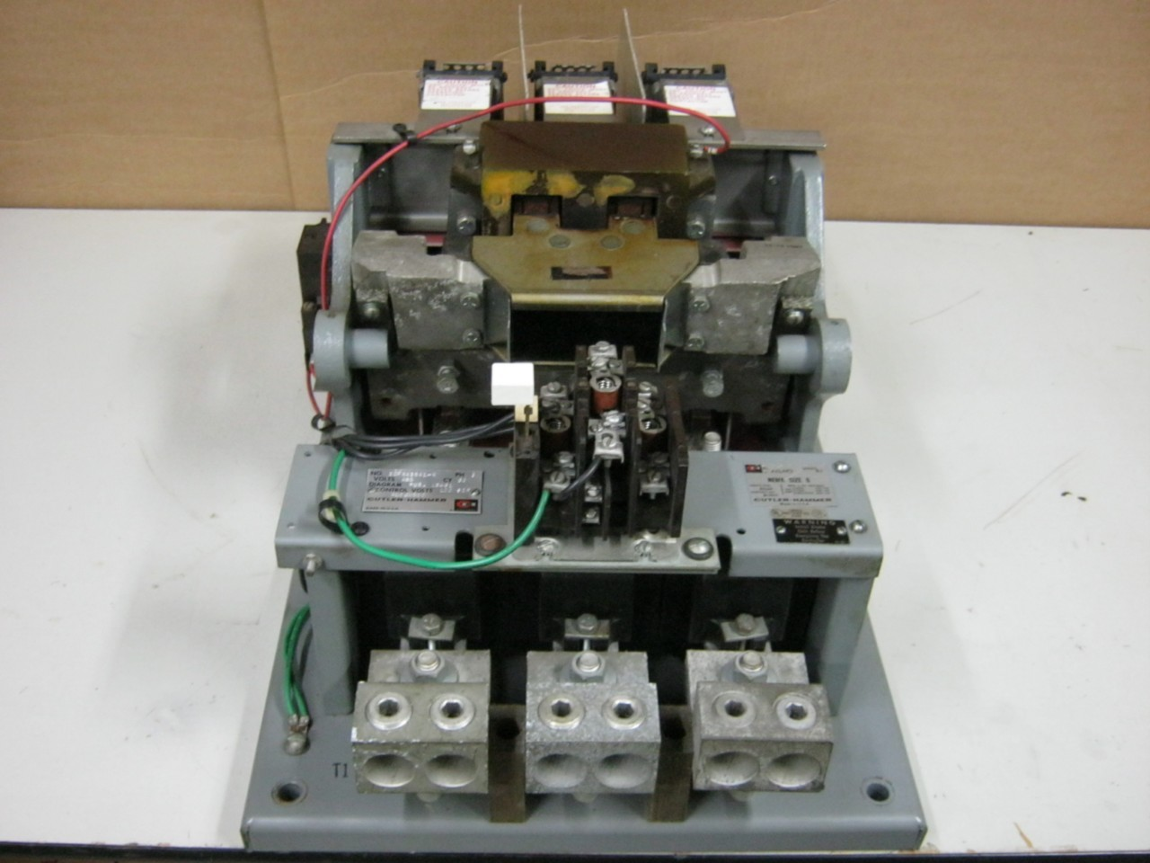 F Ea Cf Eef Ac A E A F Energy Efficiency Circuit likewise Gv Me in addition S L additionally S L besides . on square d motor starter