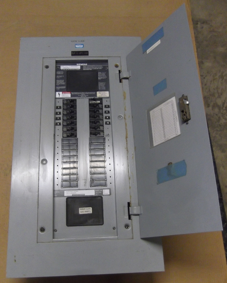 120 240v Transformer Wiring Diagram Secondary in addition Old 60   Fuse Box further Indoor Breaker Box Wiring Diagram also Simplex Single Phase Pump Panel Wiring Diagram together with  on 76490893648249212