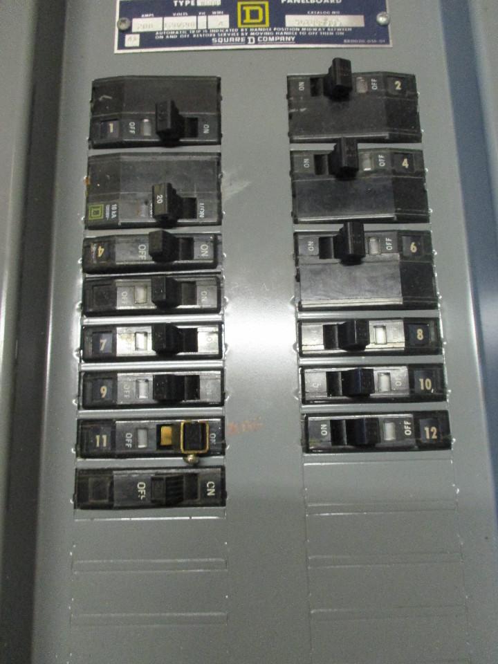 Square d nqob 100a panelboard cat 56188 3b5 w encl 120208v 3ph square d nqob 100a panelboard cat 56188 3b5 w encl 120208v sciox Images