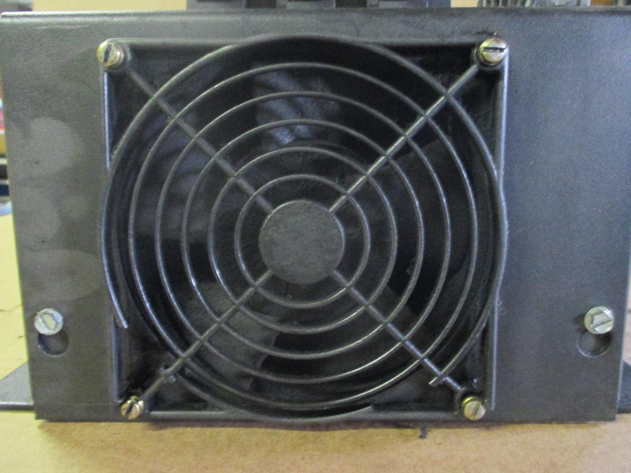 Allen Bradley 150 A97nbd Soft Start Motor Daves