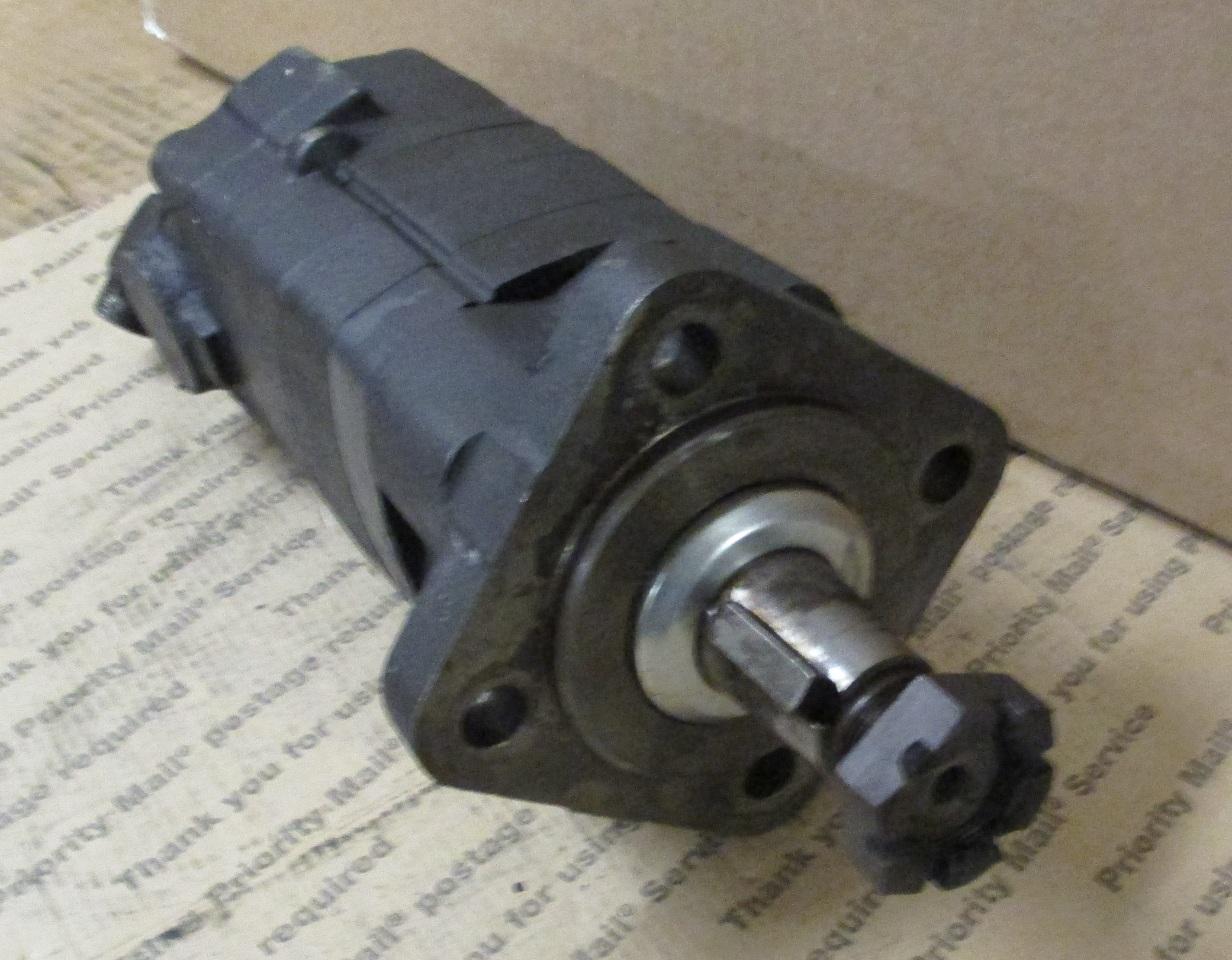 char lynn eaton hydraulic motor pump 104 1854 006 daves
