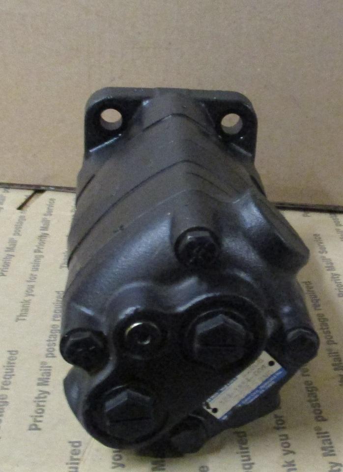 Nuevo Eaton Char Lynn Motor Hidr Ulico 104 1854 006 Ebay