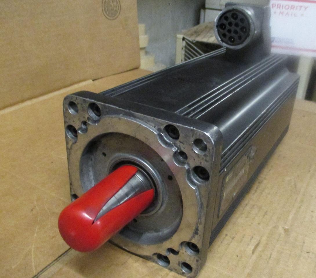 Buy rexroth servo motor permanent magnet mhd093c 035 ng1 for Bosch rexroth servo motor