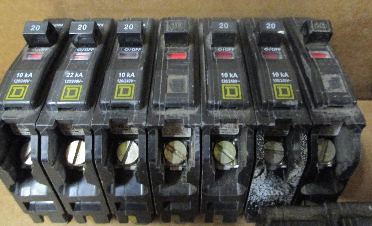 Fein 30 Ampere Drahtgrößendiagramm Fotos - Elektrische Schaltplan ...