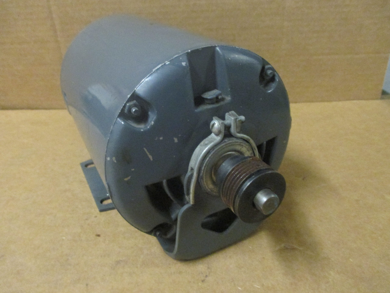 general electric 5kh38pg223f ac motor ebay