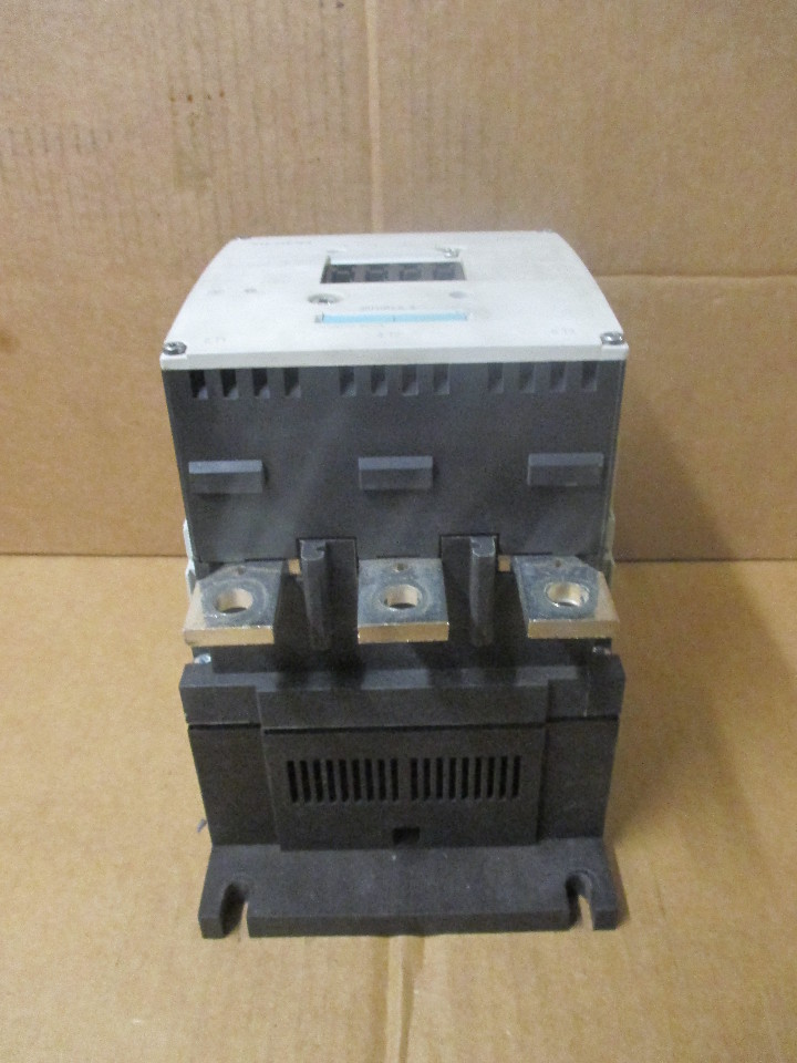 Phase Auto Transformer Wiring Diagram Further 3 Phase Contactor