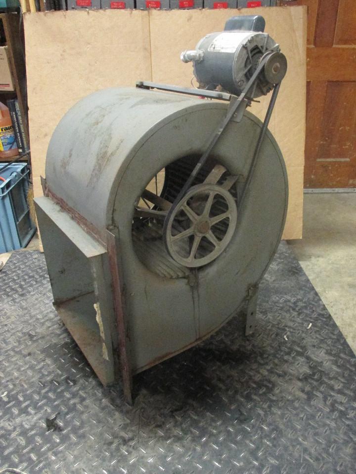 ge motor wiring ge motor wiring schematics blower w ge 1 4 hp motor 1725 rpm single phase daves