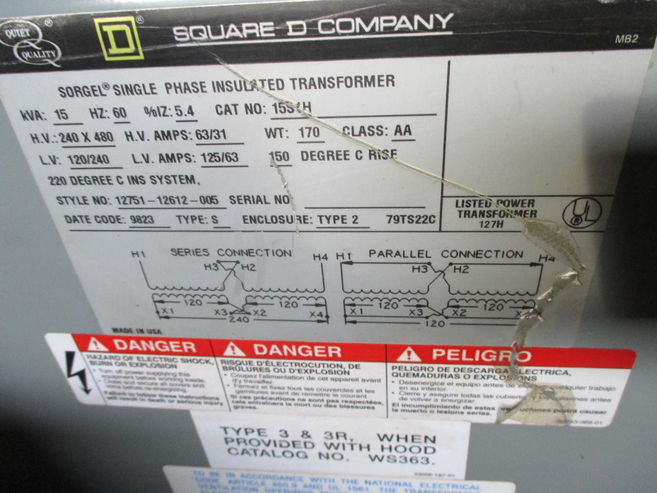 Wiring Diagrams 480 120 Likewise Buck Boost Transformer 240 Diagram Single Phase