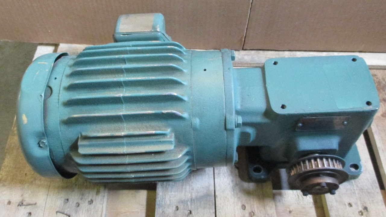 Baldor super e efficient industrial motor vem3581t w for Baldor industrial motor parts