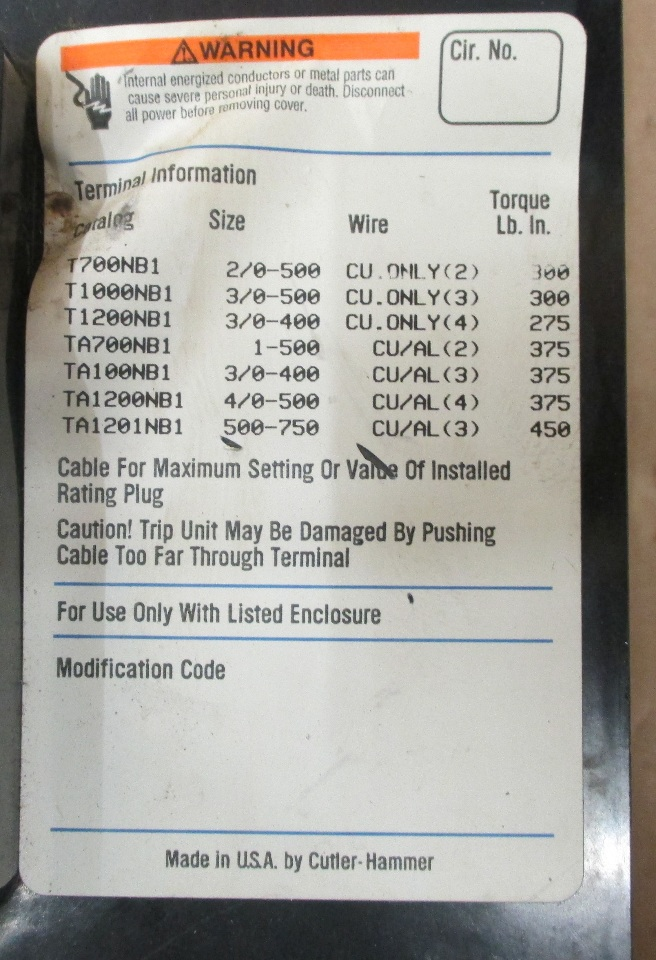Old Fashioned Amp Rating Of Wire Festooning - Everything You Need to ...