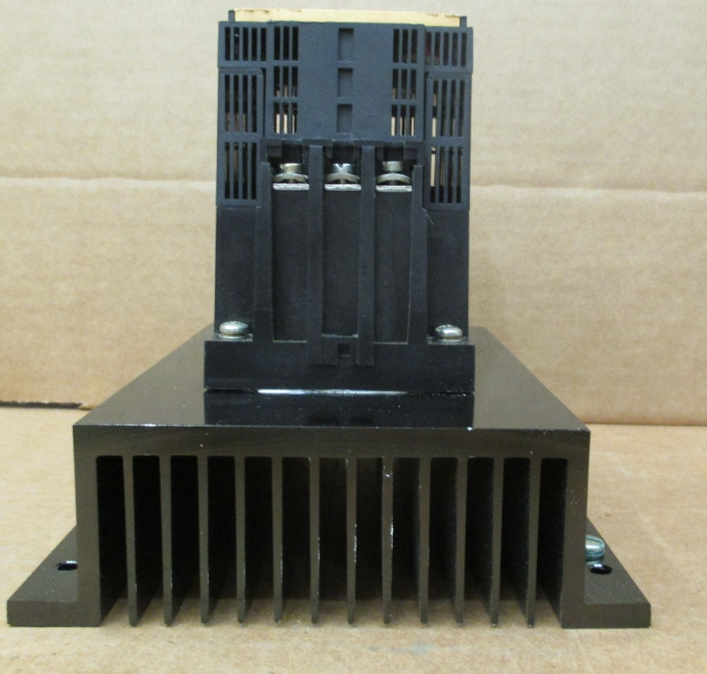 Allen Bradley Smart Motor Controller 150 A16nb 150 A16nb