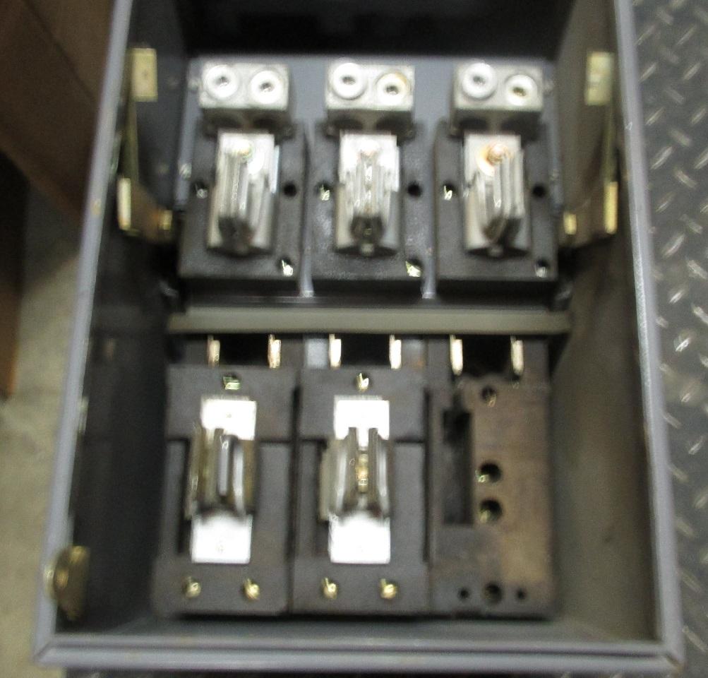 square d starter wiring diagrams square d qmb saflex unit 400 amp 3 pole 240 vac model qmb ... diagram 3 pole square d 2510k02 #6