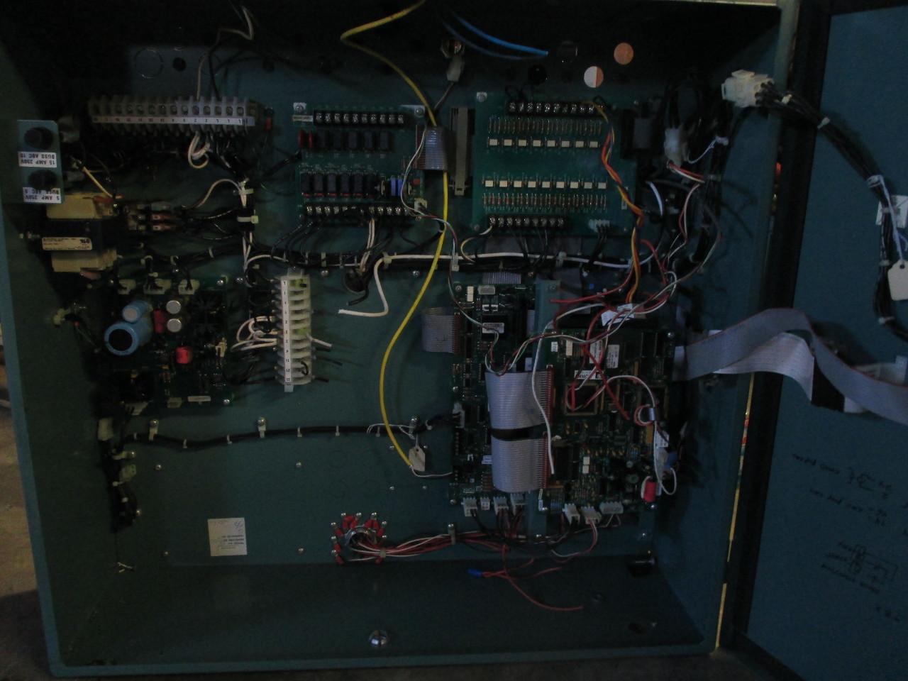 york millennium centrifugal chiller vsd liquid chilling ... taurus millennium 9mm schematics york millennium schematics y14