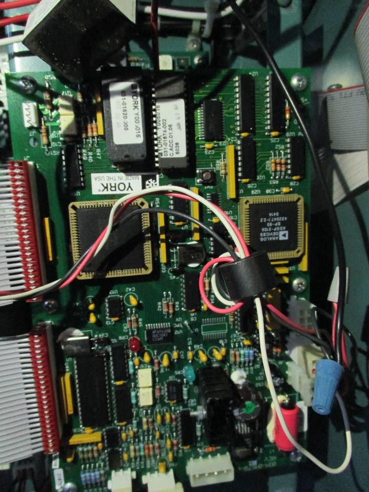york millennium schematics y14 york millennium centrifugal chiller vsd liquid chilling ... wiring schematics model h1ra042s06d york