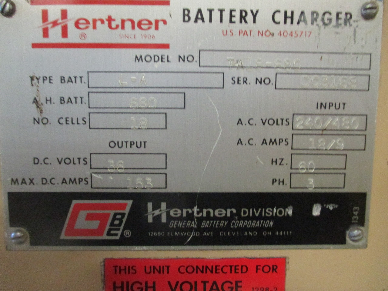 exide battery charger wiring diagram exide image hertner battery charger wiring diagram wire get image about on exide battery charger wiring diagram