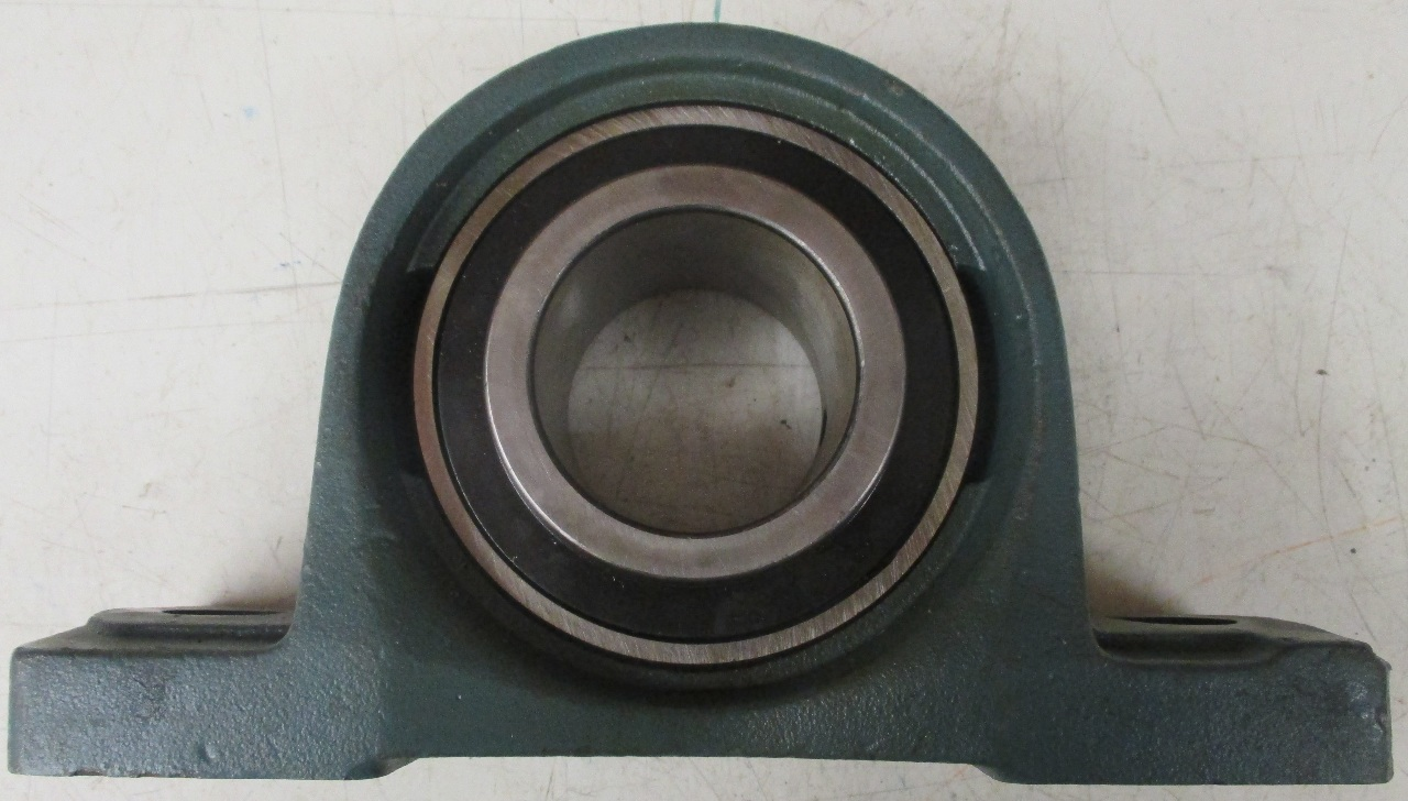 series of category with anti normal iron cast duty pillow and flanges housing radial bearings cat block default self a device on blocks an bolt bearing asp rotation that has is aligning combination light