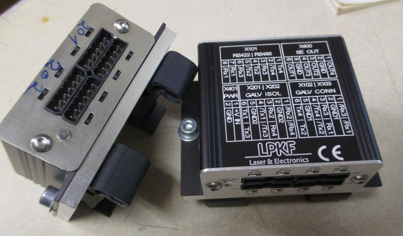 Lpkf Laser