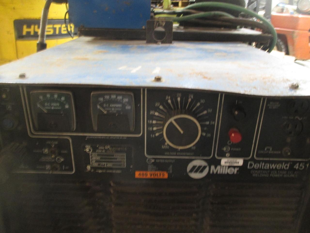 Motor Wiring Diagrams In Addition 24 Volt Transformer Wiring Diagram