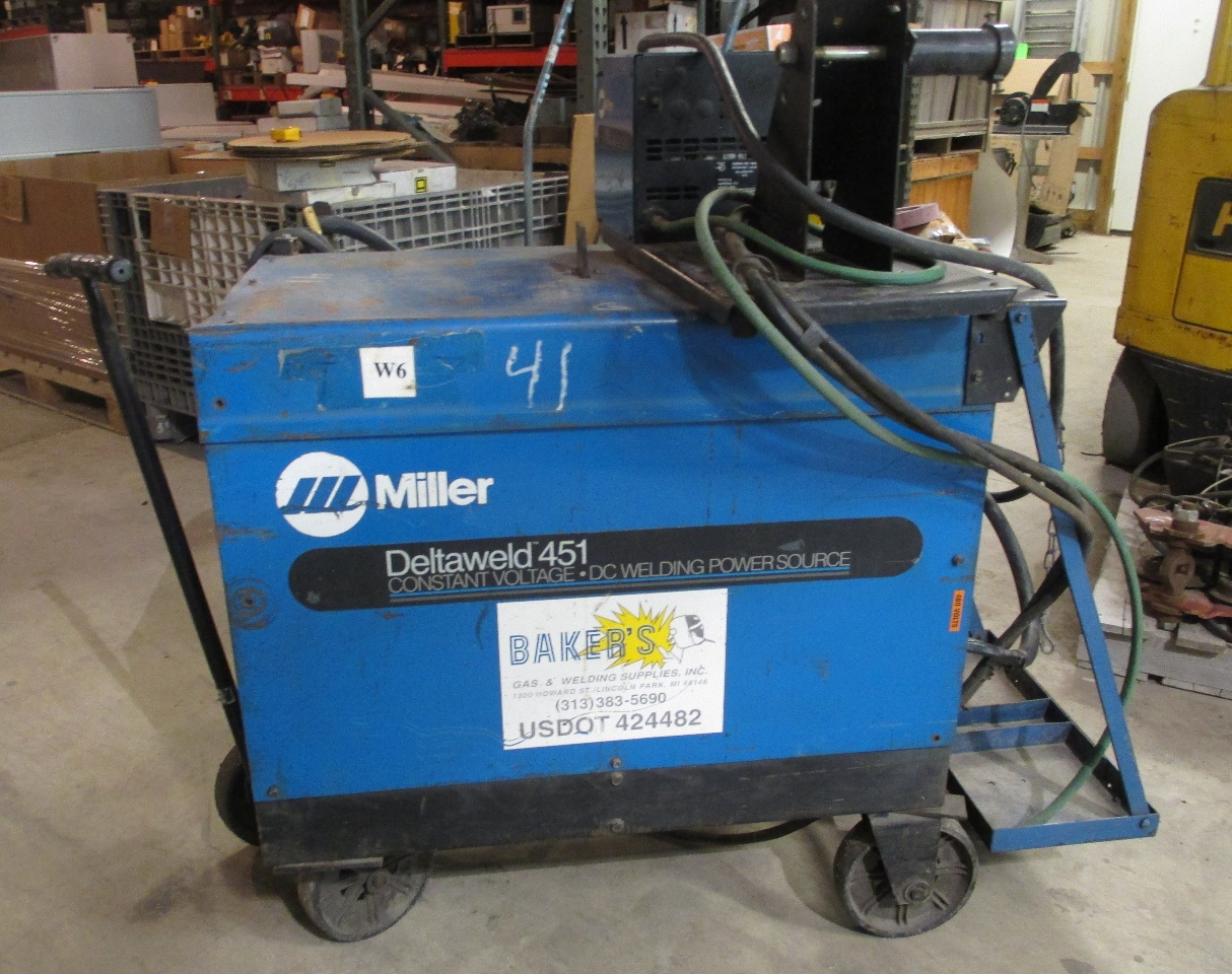 Millermatic 130 Parts moreover Product 200497014 200497014 together with Craftsman Welder Wiring Diagram furthermore Tiglit likewise Century Mig Welder Parts Diagram. on miller 250 mig welder wiring diagram
