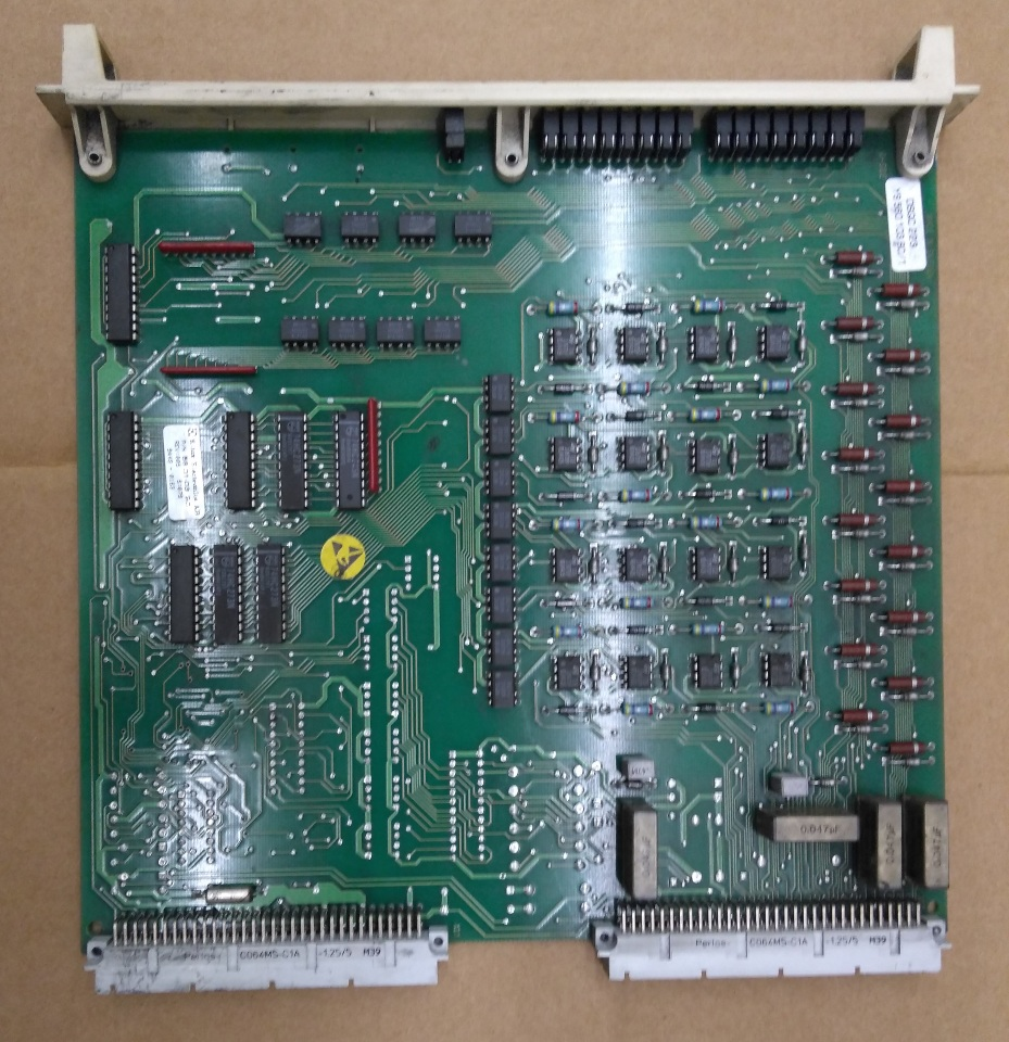 ABB    DSQC223 YB 560 103 BD//1