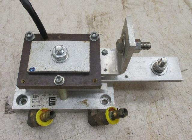 EEV Rectifier Stack/Welding Contactor 304-0068