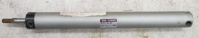 SMC Cylinder CDG1BN32-300-X4US